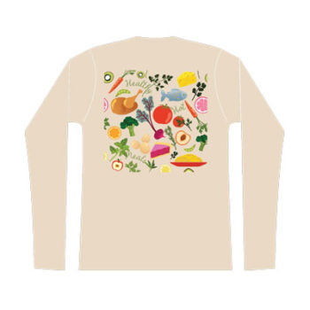 Ethos-Food-Delivery-Long-Sleeve-Back